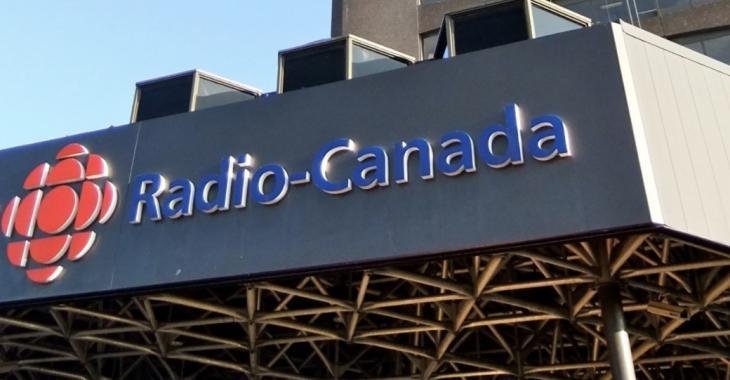 Radio-Canada perd un important téléroman