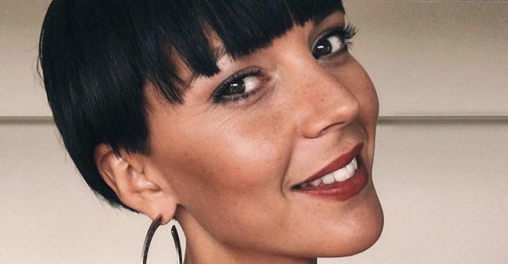 Vanessa Pilon quitte Alex Nevsky pour animer une nouvelle émission