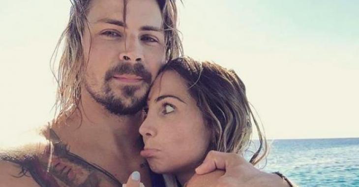 Jessie et PH partagent une photo qui confirme bel et bien ce qu'on pensait