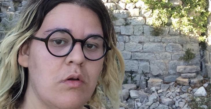Safia Nolin se fait insulter pour avoir critiqué le «Bye bye»