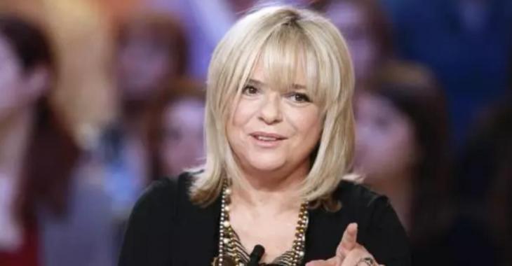 Décès de la célèbre chanteuse France Gall suite à des complications