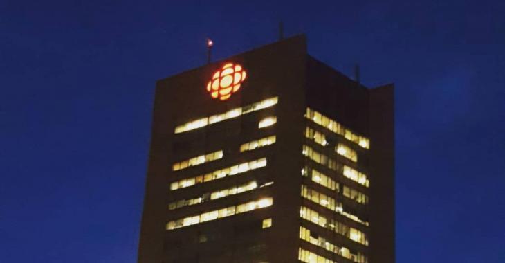 Radio-Canada confirme le retour d'une de ses plus populaires séries...