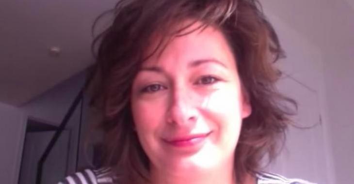 Cancer d'Anick Lemay: Nouveaux témoignages bouleversants