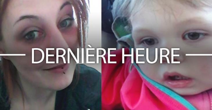 Nouvel indice important dans le meurtre de la petite Rosalie Gagnon