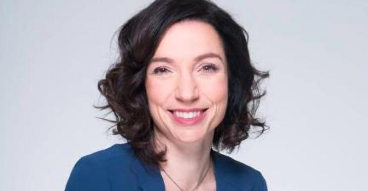 DERNIÈRE HEURE: On connait finalement le résultat du vote sur l'avenir de Martine Ouellet