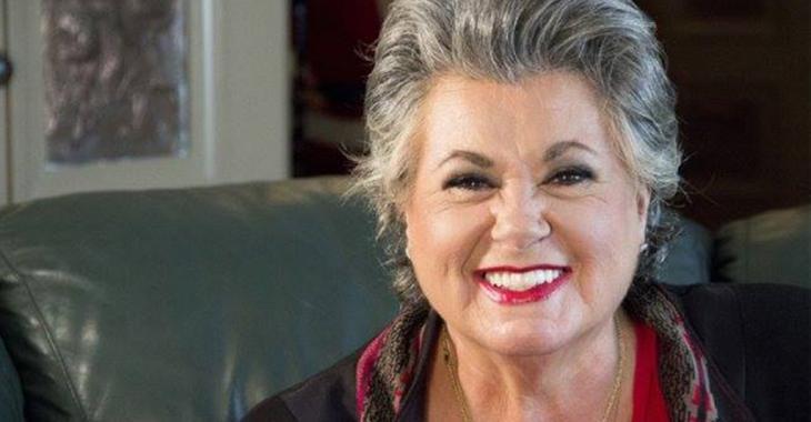 Ginette Reno donne de croustillants détails sur la perte de sa virginité
