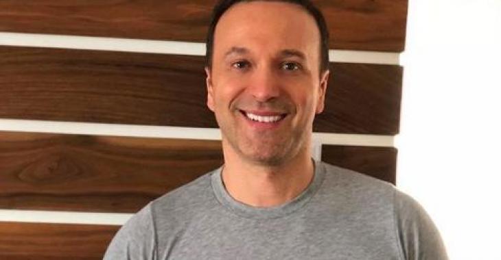 Joël Legendre victime de fausses accusations d'un populaire animateur de radio