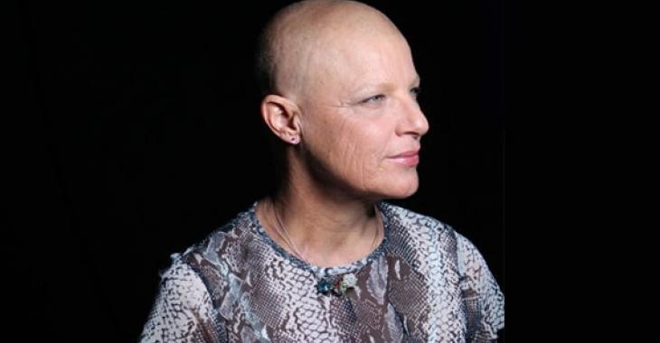 Johanne Fontaine fait de nouvelles révélations sur son cancer, elle qui n'en a plus pour longtemps