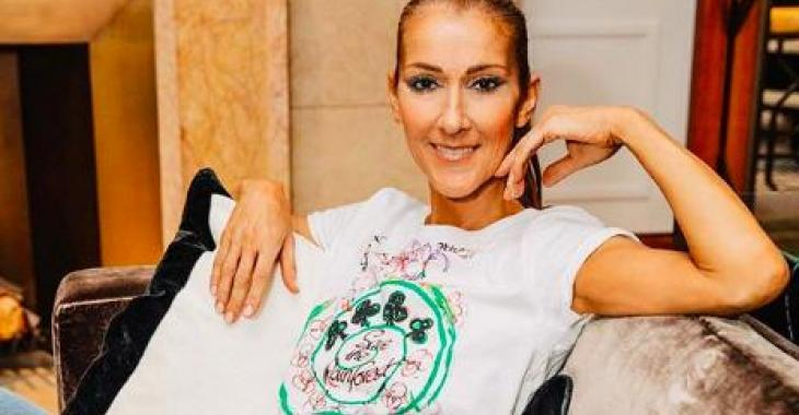 RUMEUR: Céline Dion serait en couple avec un comédien très connu