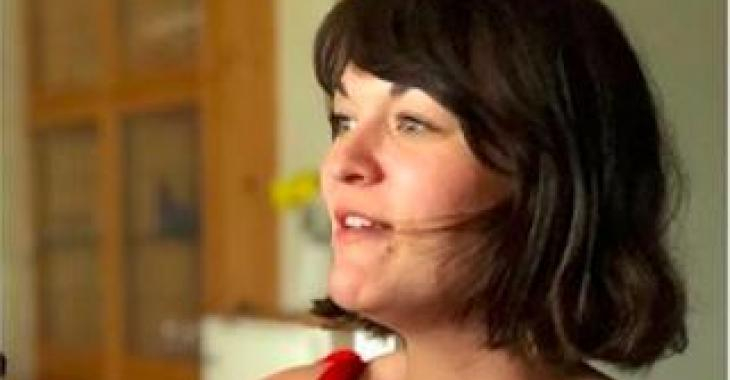 Mélanie Boulay, une des soeurs Boulay, se confie sur les difficultés d'être maman