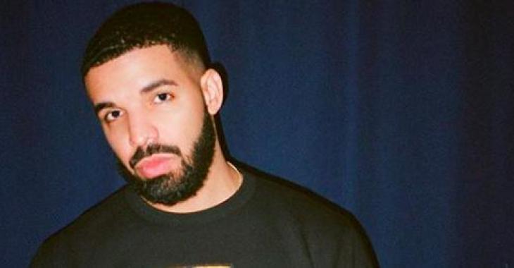 Drake : en couple avec une adolescente?