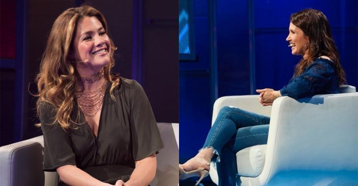 France Beaudoin sévèrement critiquée pour son entrevue avec Sophie Grégoire