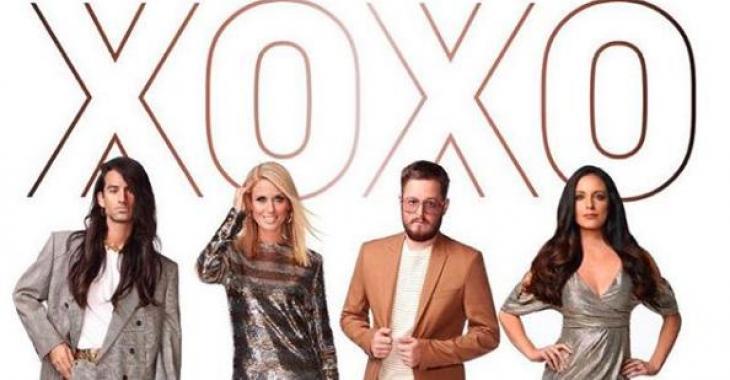 Anouk Meunier commente finalement les déboires de l'émission XOXO