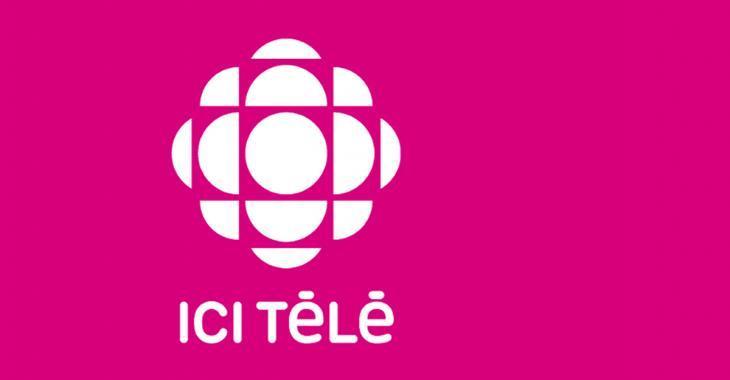DERNIÈRE HEURE: Radio-Canada confirme que cette populaire émission reviendra l'année prochaine