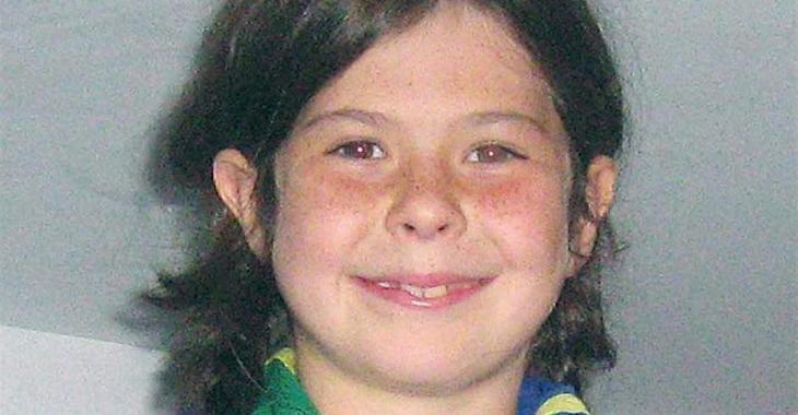Le père de Cédrika Provencher envoie un message très clair à Jonathan Bettez, principal suspect