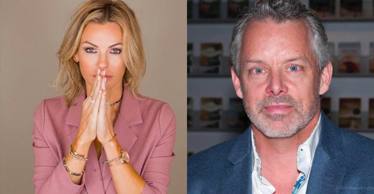 François Lambert en ajoute sur Caroline Néron, il la compare à Tony Accurso!