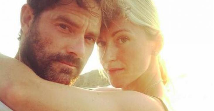 Émily Bégin fait de nouvelles révélations sur sa relation avec Guillaume Lemay-Thivierge