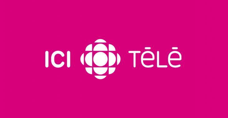 DERNIÈRE HEURE: C'est la fin pour une autre populaire émission de Radio-Canada