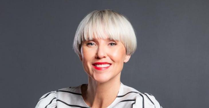 Pénélope McQuade animera une nouvelle émission à la télé de Radio-Canada et voici tout ce qu'on sait