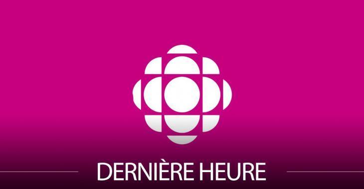 DERNIÈRE HEURE: Radio-Canada confirme la fin d'une autre populaire émission