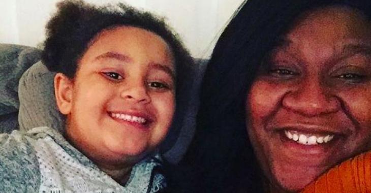 Enceinte de son 3e enfant, Mélissa Bédard a dû être hospitalisée d'urgence