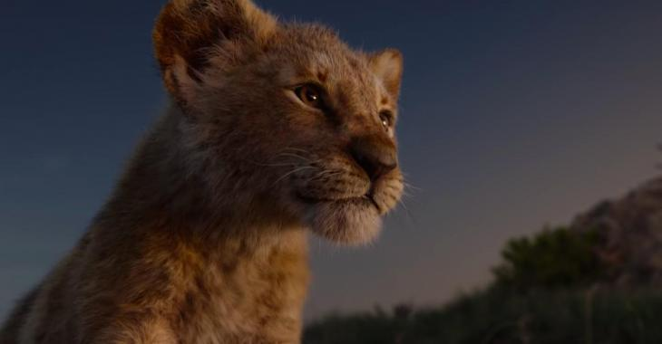 La bande-annonce officielle du Roi Lion vient d'être publiée et c'est encore mieux que ce qu'on pensait!