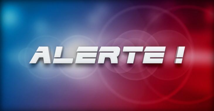 DERNIÈRE HEURE: Le signal de TVA Sports serait rétabli aujourd'hui à 18h pour les abonnés de Bell