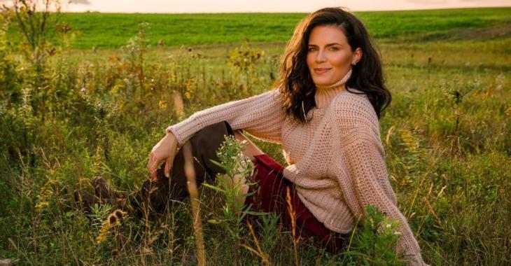RECRUTEMENT: L'amour est dans le pré sera de retour pour une 8e saison et cherche des agriculteurs/trices