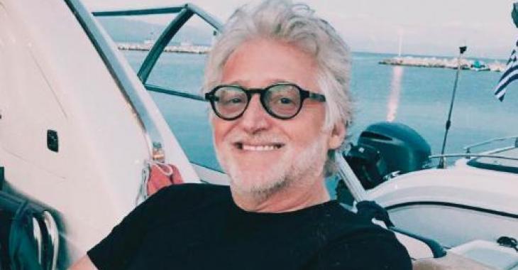 DERNIÈRE HEURE: Un nouveau développement majeur concernant la poursuite contre Gilbert Rozon