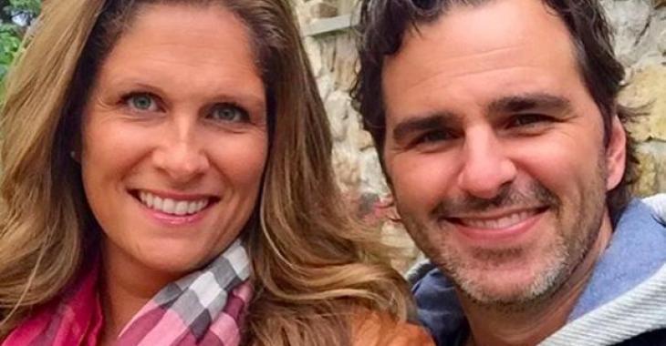 Saskia Thuot et Pierre-Alexandre Fortin brisent finalement le silence sur leur séparation