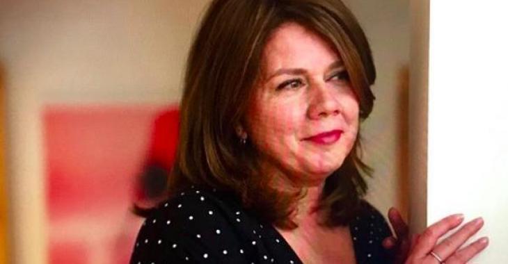 DERNIÈRE HEURE: Séparation amoureuse pour Marina Orsini