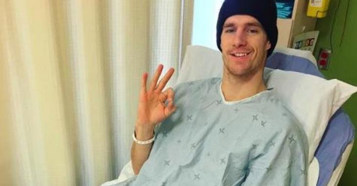 DERNIÈRE HEURE: Le médaillé olympique québécois Max Parrot est en rémission complète du cancer