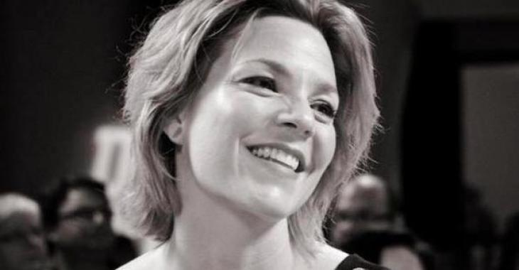 Catherine Proulx-Lemay se joint à la distribution de District 31 pour la 4e saison