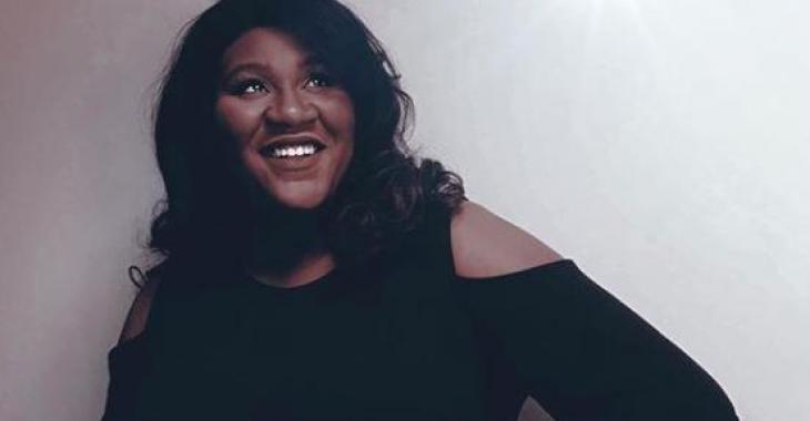 Mélissa Bédard rend hommage à sa maman décédée dans un message magnifique