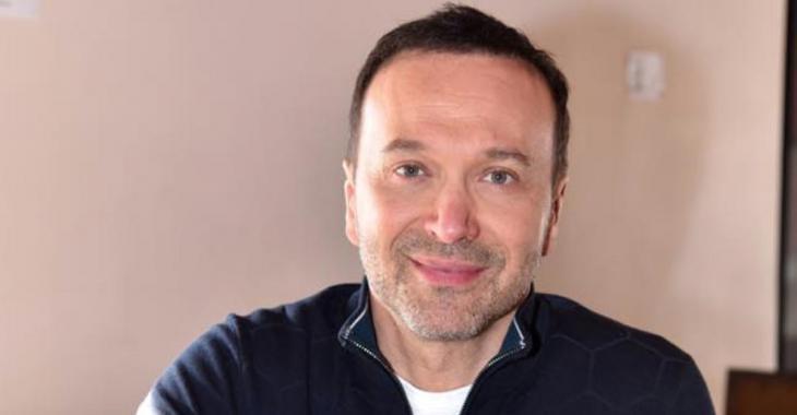 Touché, Joël Legendre rend hommage à ses filles sur Facebook