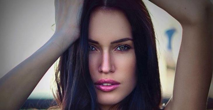 OD: Polina partage une nouvelle photo en bikini et fait de nouvelles révélations croustillantes sur Karl