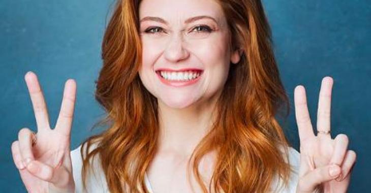 Katherine Levac forcée d'annuler deux spectacles, quelques jours après avoir subi un malaise sur scène