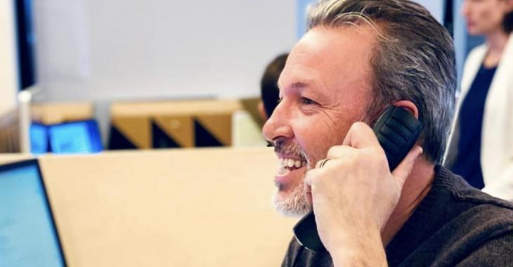 Ricardo demande un prêt de 2 millions$ au gouvernement québécois