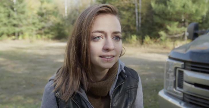 La série Fugueuse: la suite reçoit de nombreuses critiques suite à l'épisode diffusé lundi soir