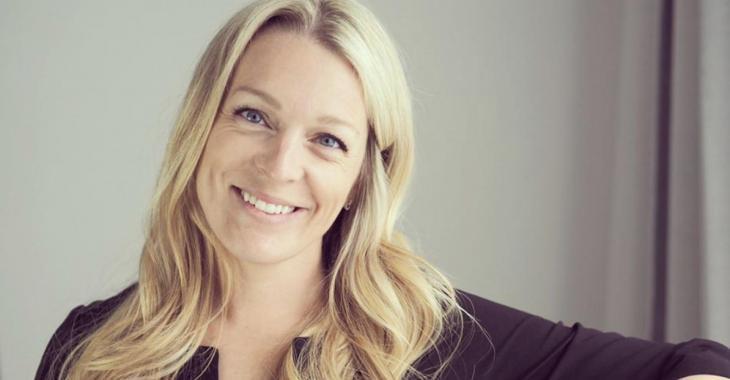 Suzie Villeneuve a consulté sa soeur Annie avant son audition à La Voix