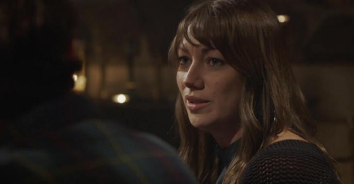 Geneviève Jodoin parle pour la 1re fois de son départ de Belle et Bum «J'ai été remerciée»