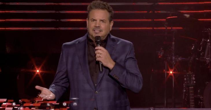LA VOIX: Les fans auront droit à une performance tous les dimanches à 19h, pendant que l'émission est suspendue