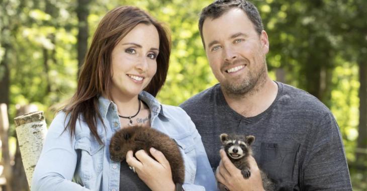 Le Zoo Miller va rouvrir le 13 juin, même sans l'accord du gouvernement «Déniaisez-vous!»
