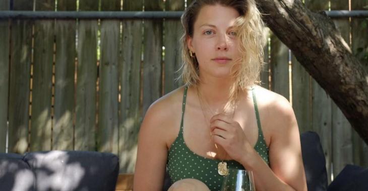 Catherine St-Laurent fait un don de 10 000 $ et publie un long message sur le racisme systémique
