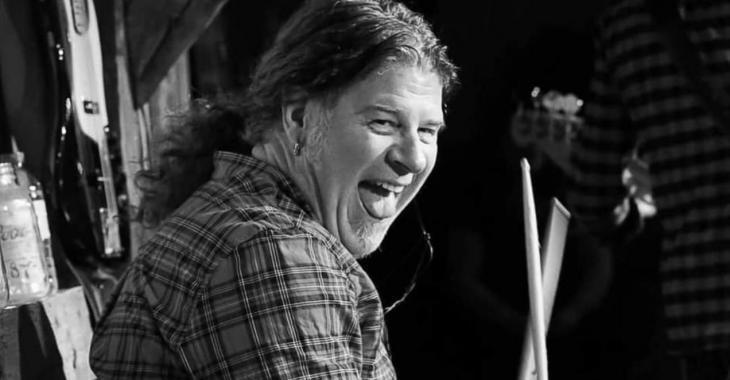 Le monde de la musique québécoise est en deuil après le suicide d'un des leurs