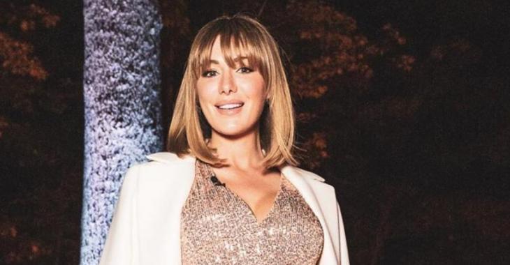 Rumeurs d'infidélité: L'ex d'Éloïse à Occupation Double l'aurait trompée avec Émilia
