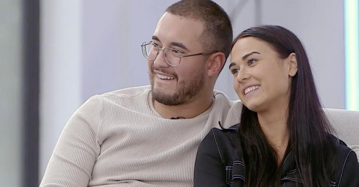 PRÉDICTION: Noémie et Vincent seront les grands gagnants d'Occupation Double Chez Nous