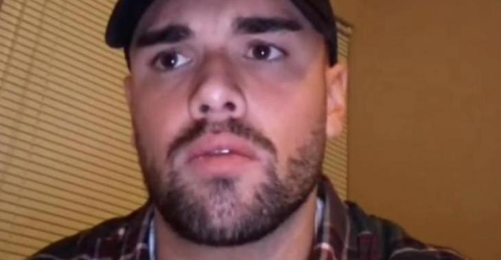 Charles d'Occupation Double fait son mea culpa dans une longue vidéo où il s'excuse