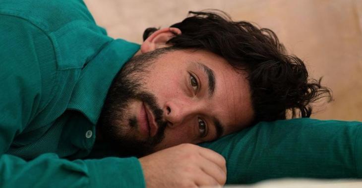 Félix-Antoine Tremblay est en deuil : sa mère est décédée