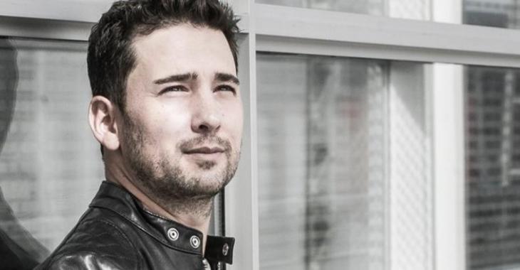 Jean-François Baril donne des nouvelles de l'état de santé de sa famille après avoir été contaminé par la COVID-19